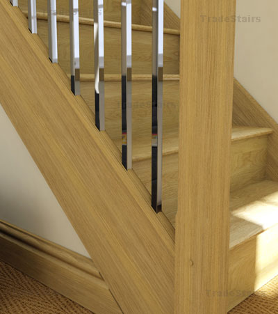 Fitting Banister Spindles 28 Images Fitting Banister Spindles Fitting Spindles Decking Buy